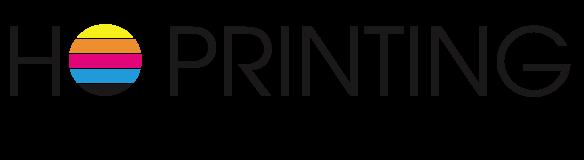 Singapore Design Printing Company | Ho Printing Singapore Pte Ltd