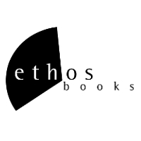 Printing for Publisher in Singapore | Ethos Books