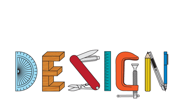 Creative Design Singapore | Ho Printing Singapore Pte Ltd