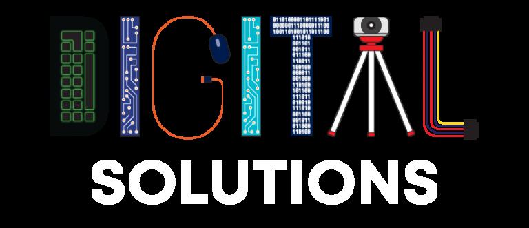 Digital Solutions   Ho Printing Singapore Pte Ltd