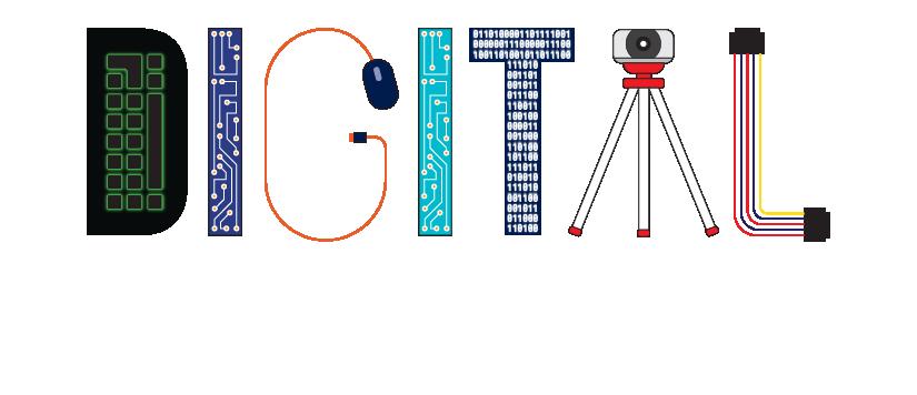 Digital Solutions | Ho Printing Singapore Pte Ltd