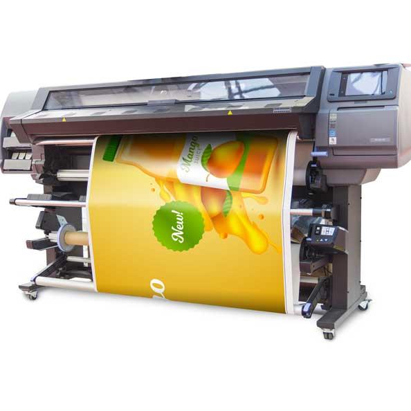 Sticker Printing Singapore | Ho Printing Singapore Pte Ltd