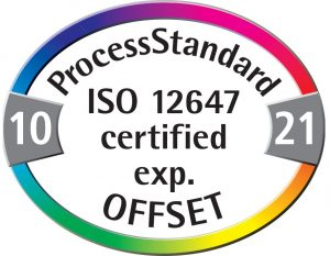 iso12647